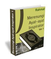 renungan ayat-ayat inspirator